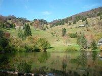 Blick vom Schauinsland