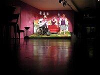 Theater Waldkirch