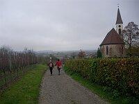 Nimburger Bergkirche
